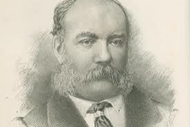 Arthur McMurrough-Kavanagh