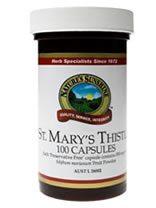 St-Marys-Thistle