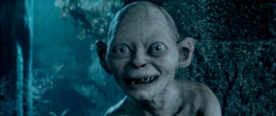 gollum-lord-of-the-rings-movie