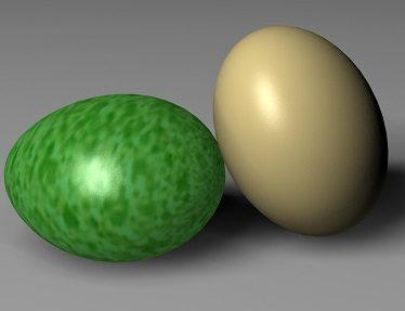 green eggs 251