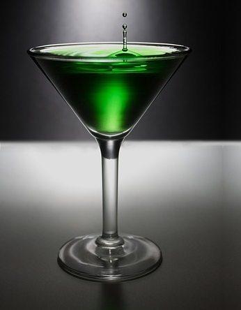 martini-1117932_960_720
