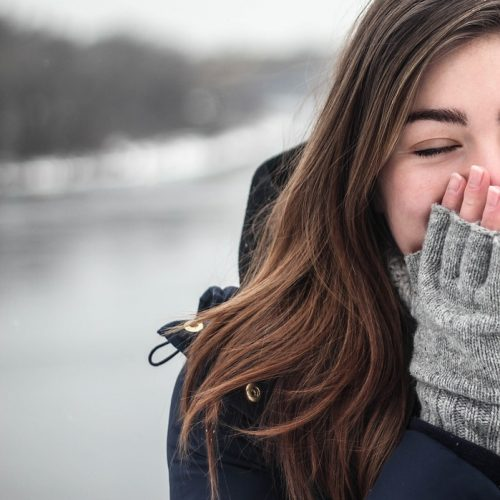 Hacks to Avoid the Cold this Winter