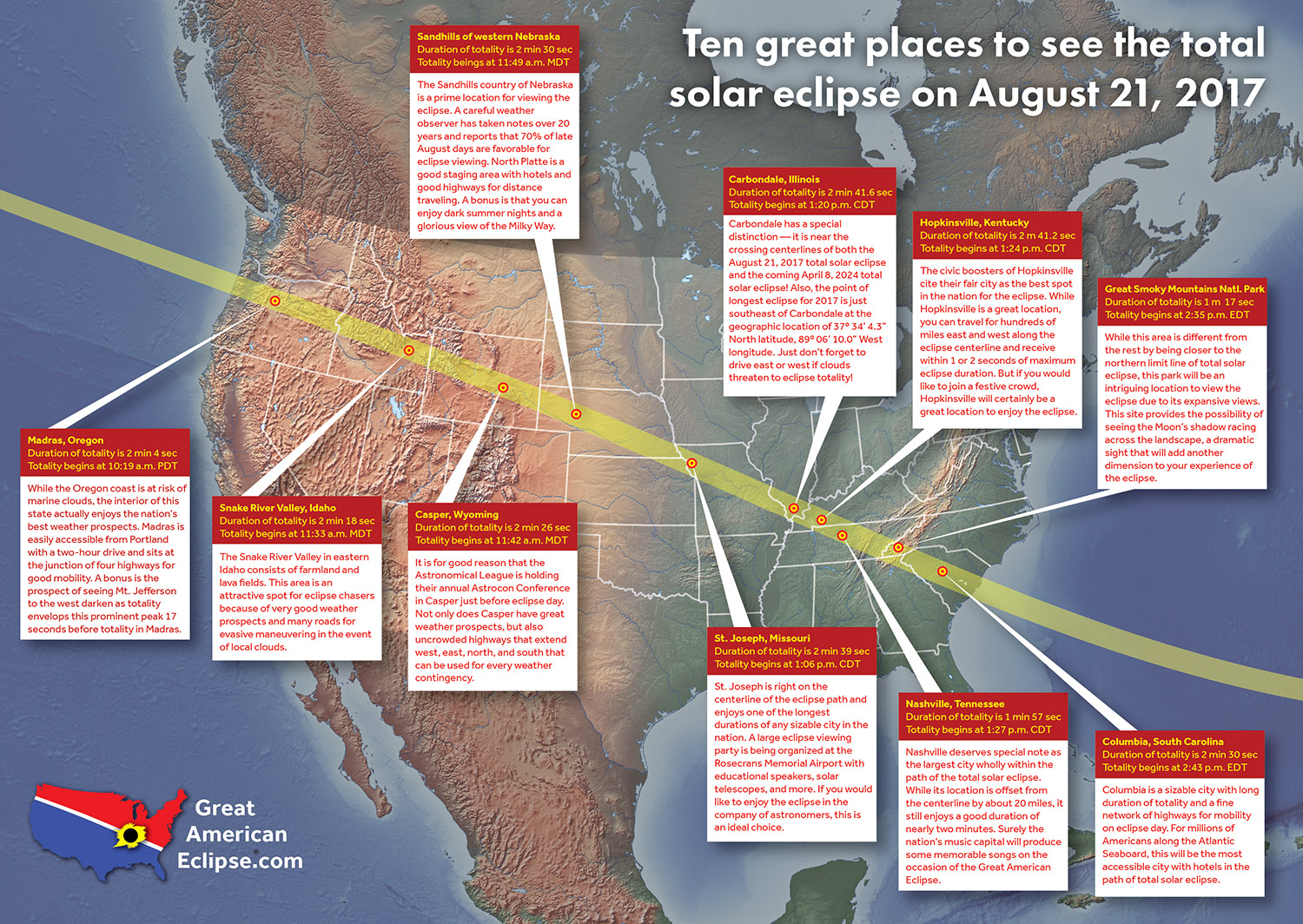 https://www.greatamericaneclipse.com/best-places-to-view/
