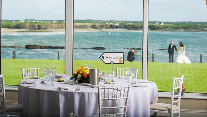 armada_wedding20140607_027