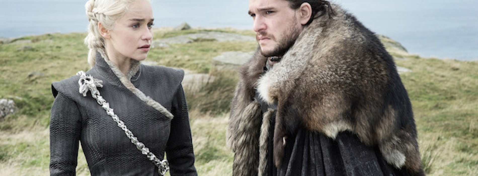 You can Visit all of the Game of Thrones Film Locations in Ireland