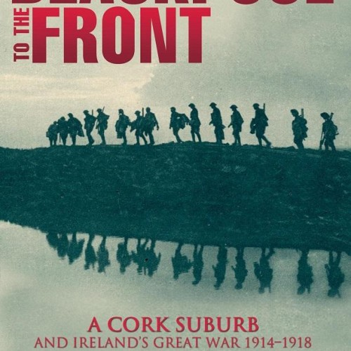 Long Forgotten Irish Heroes of War