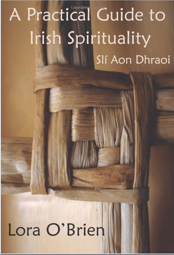 Spirituality 6