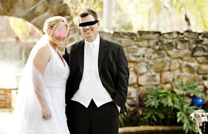 arrange-marriage