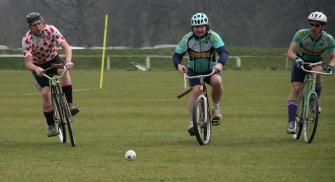 bikepolo1