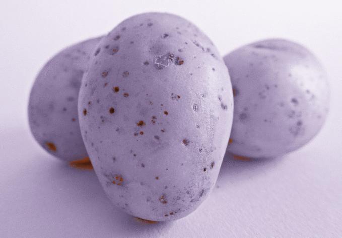 colorfulpotatoes