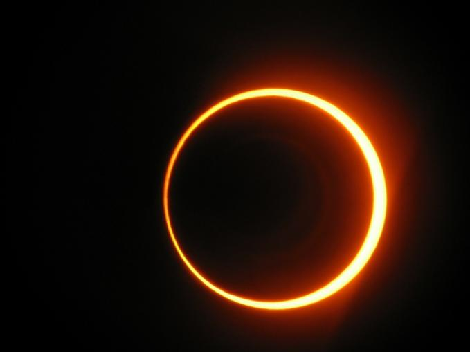 eclipse-ireland
