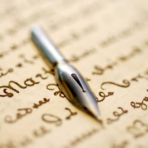 Can Your Handwriting Show Your Personality?