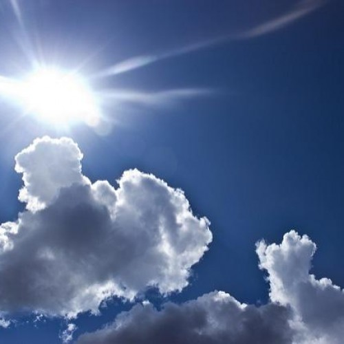 Will Ireland Have the Hottest Day Ever in 2015?