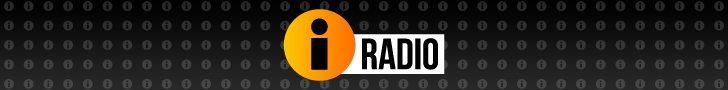 iRadio 728 x 90
