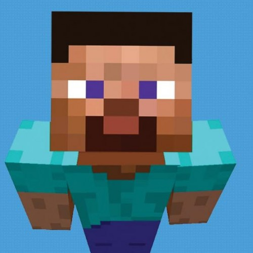 Minecraft is Now Being Used as a Teaching Aid in Northern Ireland's Schools