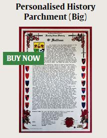 parchment-big