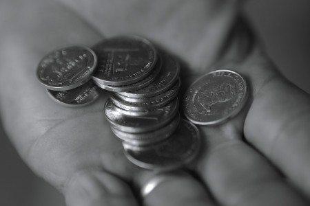 money-950995_960_720