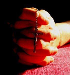rosary-699619_960_720
