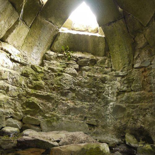 Holy Wells of Ireland