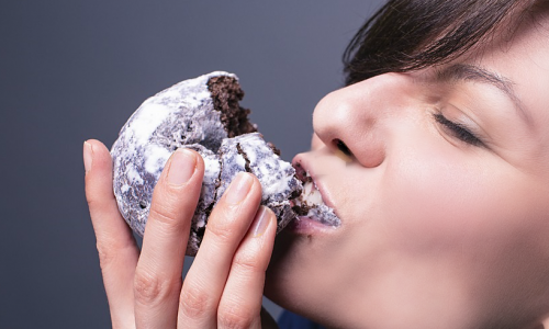 Dieting? Then Don't Read Your Horoscope!