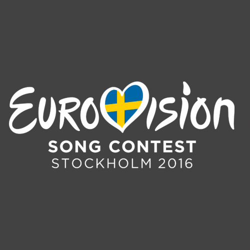 Ireland Gets a Great Slot for the Eurovision