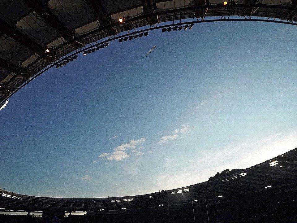 stadium-235947_960_720