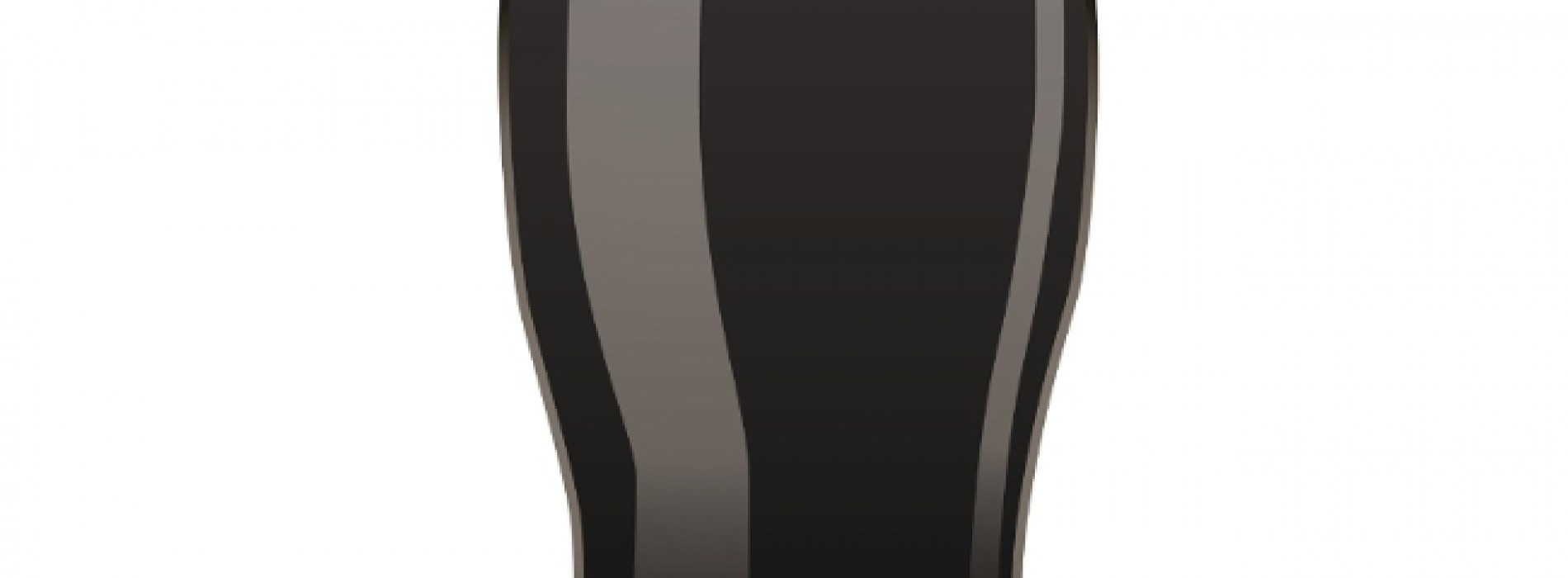 Rise the Stoutmoji – A Dark Beer Emoji