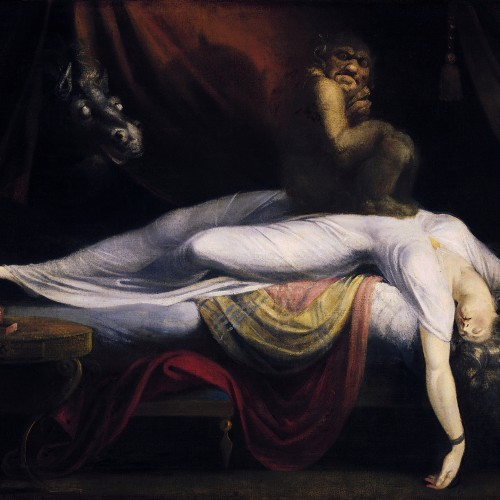 John_Henry_Fuseli_-_The_Nightmare-500x50