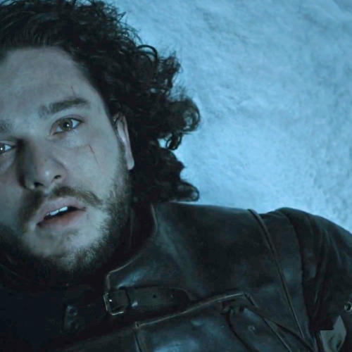 Oh Snow You Didn't: Who will be the First to Die in Game of Thrones Series 6