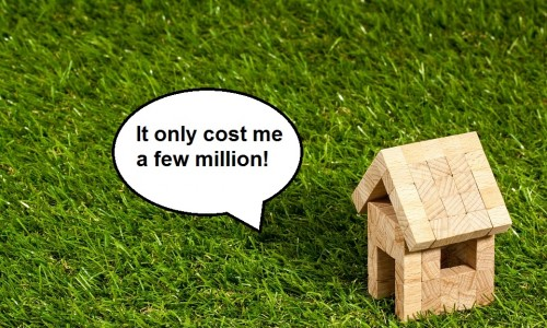 Average Age of Irish First-Time Buyer Rises to 34