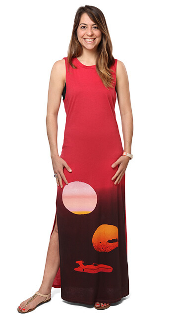 ikul_tatooine_sunset_maxi_dress