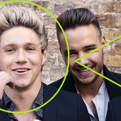 Will a Solo Niall Horan Eclipse the Success of 1D?