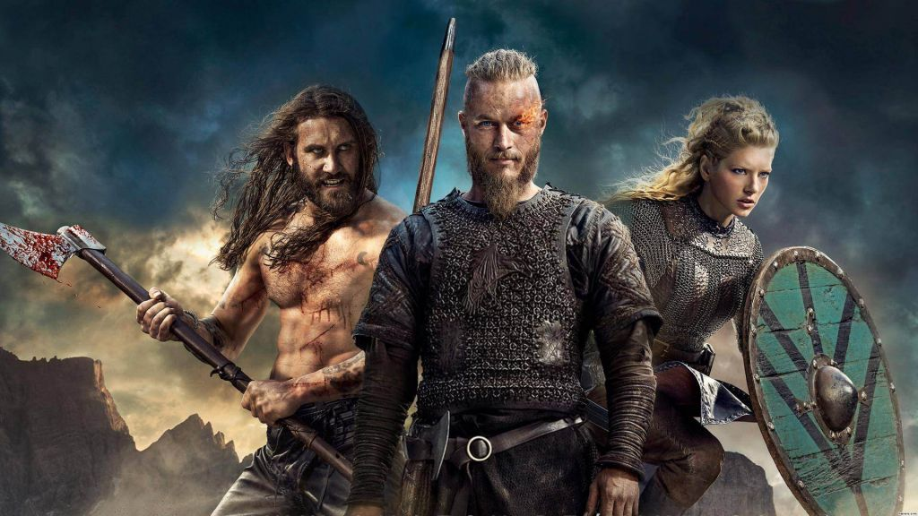 how-well-do-you-know-vikings