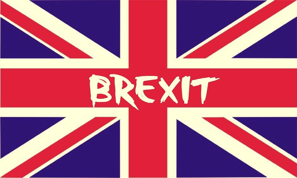 brexit-1478082_960_720