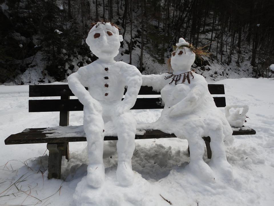 snow-man-996294_960_720