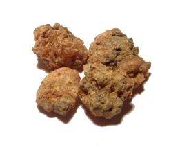 commiphora-myrrha-resin-myrrh