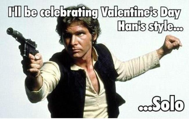 Funny-Valentine-Day-memes