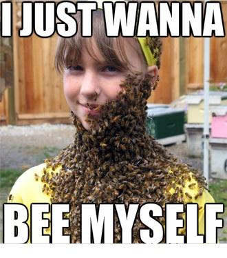 bee-myself_o_1732195