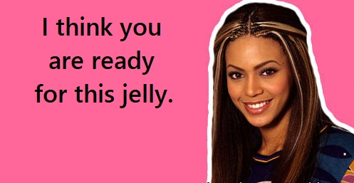 funny-celebrity-valentines-card-beyonce