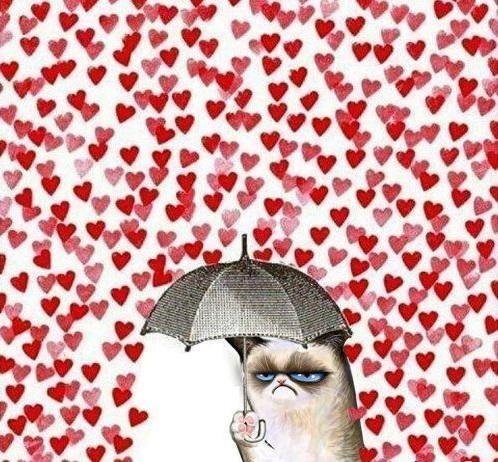 valentine-no_c_1129055