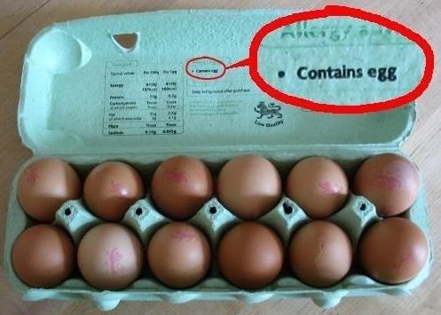 funny-egg-box