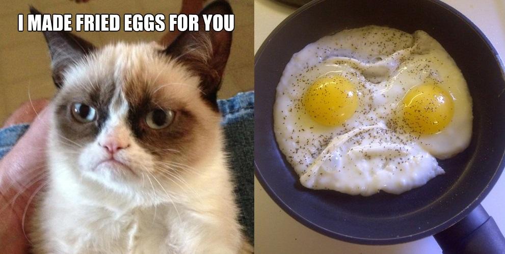 grumpy-eggs_o_2214221
