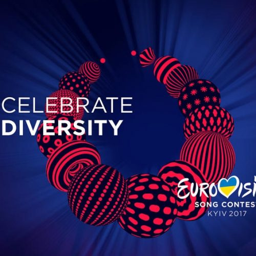 Will Ireland Win the Eurovision Title in 2017?