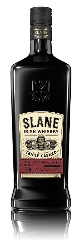 Slane - Export Bottle - 70cL copy