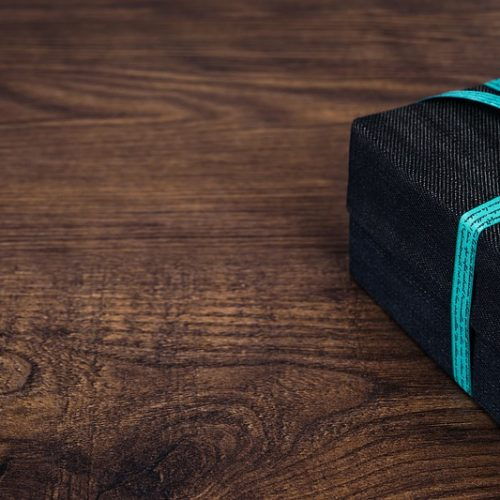 The Stunning Secret to Picking The Perfect Gift