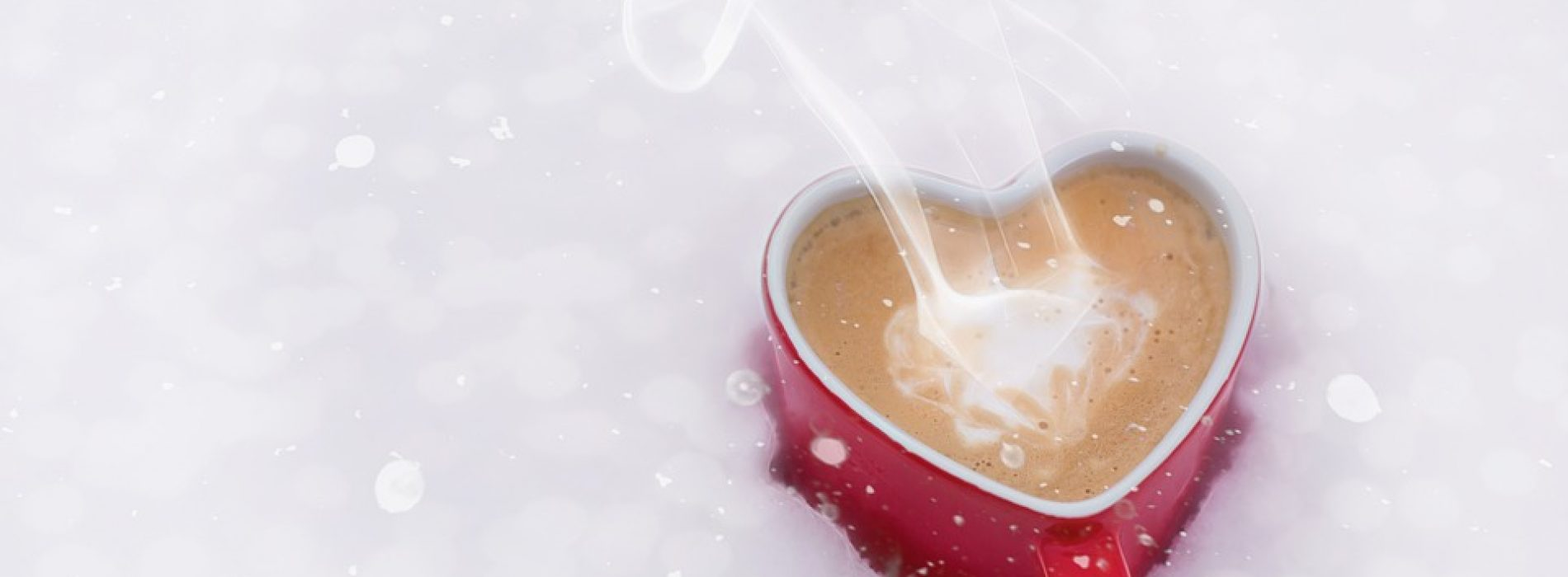 Woohoo! Drinking Coffee Reduces The Risk of Death From All Causes