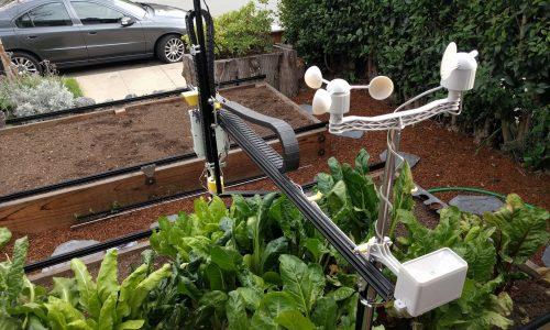 Your Robot Gardener Has Arrived