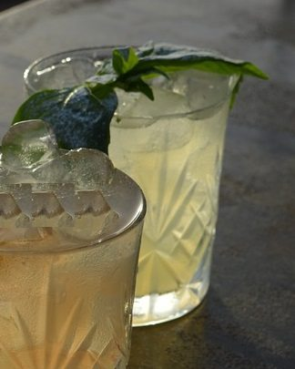 cocktail-380741_960_720