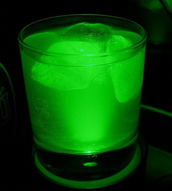 cocktail-715185_960_720