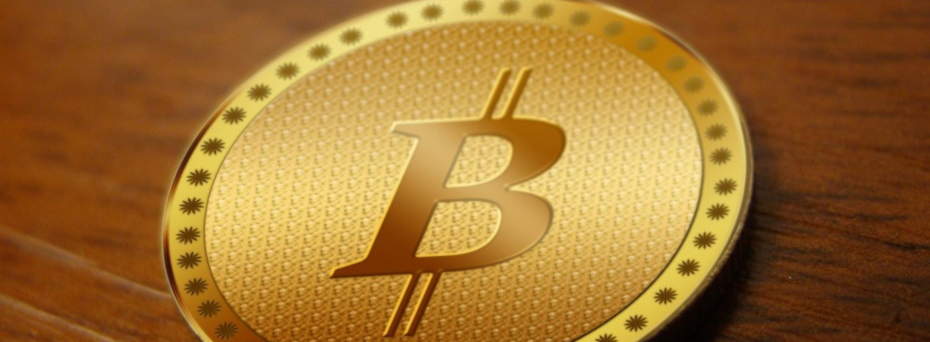 Bitcoin on the Rise Again – As Predicted